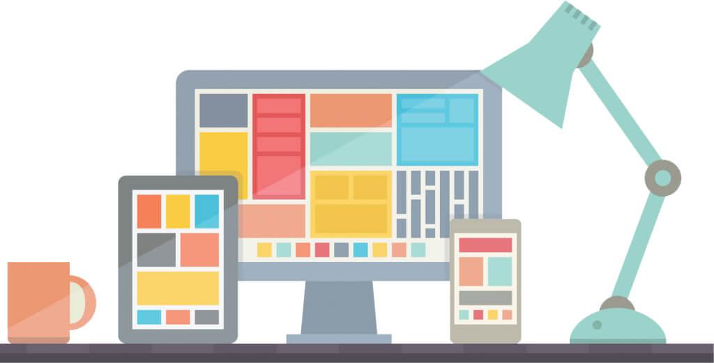 webdesign locaties